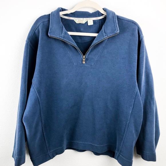 Tommy Bahama Sweaters  32681cbaa